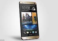 HTC M8 2 ядра 4,3 экран