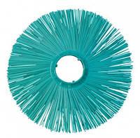 Щетка дисковая беспроставочная