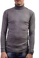 Гольфы - водолазки мужские оптом ENGELL лот12шт
