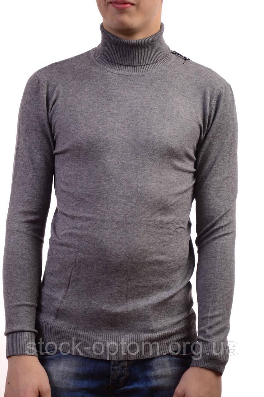 Гольфы - водолазки мужские оптом ENGELL лот12шт по 9Є - Сток оптом, женская и мужская одежда, сток оптом Украина, стоковая одежда оптом  в Тернополе