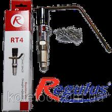 Регулятор тяги RT4
