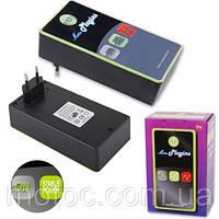 Энергосберегающее устройство Mister Plugins, устройство для экономии электроэнергии Energy Saving Device
