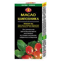 Масло шиповника Агросельпром, 100 мл