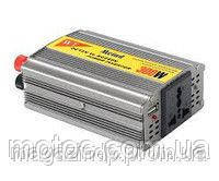 Преобразователь напряжения 200W (инвертор 12/220В 200Вт)