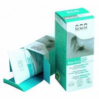Крем для ухода за кожей после загара Eco Cosmetics 75 мл