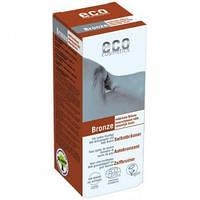 Автозагар органический Eco Cosmetics 75 мл