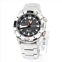 Часы Seiko Superior SSA057K1 Automatic 4R37 B, фото 1