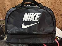 (25+10)*48*22-Спортивная дорожная сумка трансфомер только ОПТ, фото 1