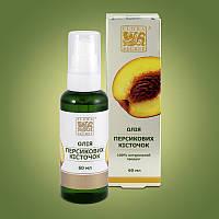 Масло персиковое Flora Secret 60 мл