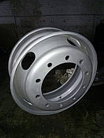 Диск колесный 22.5х7.5 Michelin