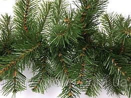 Гирлянда хвойная новогодняя Kolara 300 см