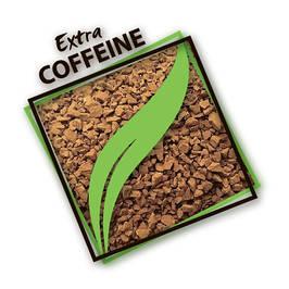 Весовой кофе ОПТОМ