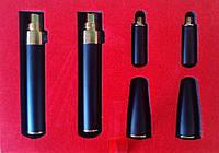 Электронная сигарета EGO KingRoyal 750 mah 2 штуки в наборе