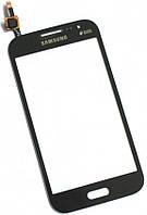 Сенсор (тач скрин) SAMSUNG G360 Galaxy Core Prime grey