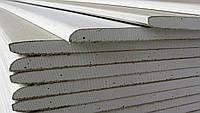 Knauf гипсокартон потолочный   9,5х1200х2500