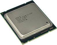Процессор Intel Xeon E5-2609 2.4 GHz, 4 ядра, 10M кеш, LGA 2011