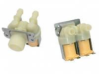 Электромагнитный впускной клапан подачи воды для стиральных машин LG 5220FR1251E