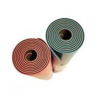 Коврик для йоги Bodhi Phoenix 4.0