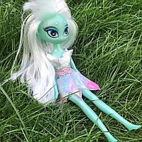 Кукла Novi Stars №2