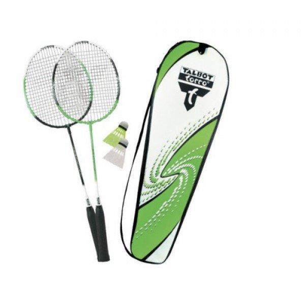 Набор для бадминтона Talbot Badminton Set 2 Attacker 449502