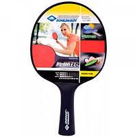 Ракетка для настольного тенниса Playtec 703011