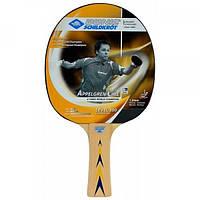 Ракетка для настольного тенниса Appelgren 300 703003