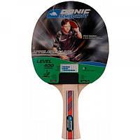 Ракетка для настольного тенниса Appelgren 400 703005