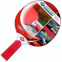Ракетка для настольного тенниса Alltec PRO 733013