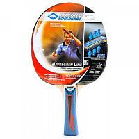 Ракетка для настольного тенниса Appelgren 600 723080
