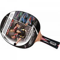 Ракетка для настольного тенниса Donic Top Team 900 754199