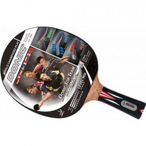 Ракетки для настольного тенниса. Купить в Киеве b8e3a46b69562