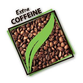 Голландский зерновой и молотый кофе