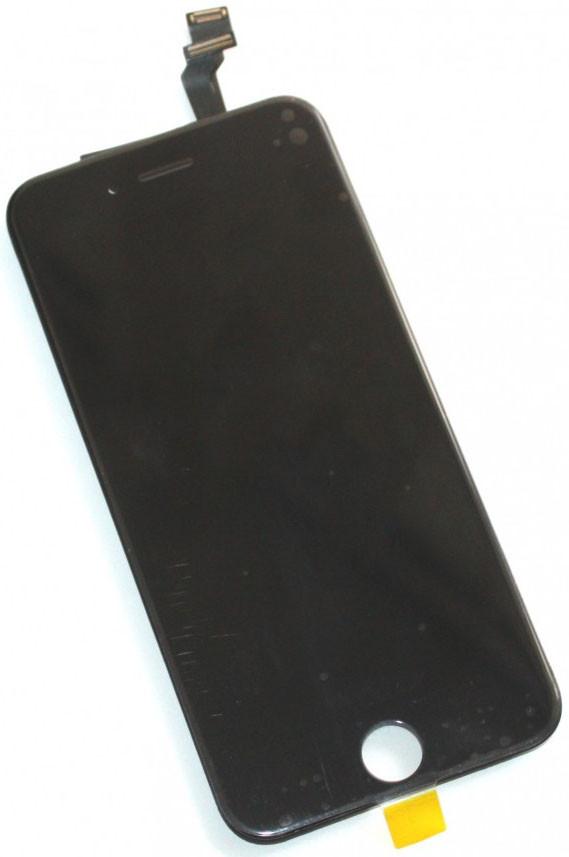 Модуль iPhone 6 (оригинал) дисплей экран, сенсор тач скрин для телефон