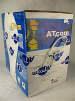 Кабель витая пара UTP 2x2x0,5mm биметалл ATc КВП Cat. 5e 305м (бухта) для внутренней прокладки