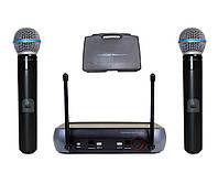 Микрофон SHURE PGX 242