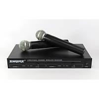Микрофон SHURE LX-88-II