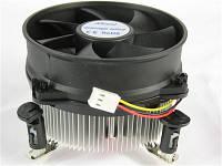 Вентилятор (Cooler) процессорный ATcool Average  wind LGA 1156/1155/1150/775