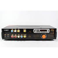 Усилитель звука AMP 122