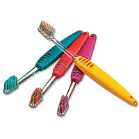 Glister Зубные щетки для детей