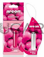 Areon Liquid 5 ml Bubble Gum ароматизатор жидкий