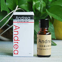 ANDREA Hair Growth Essense, средство для роста волос