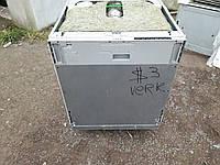 Посудомоечная машина AEG F88700VI1P