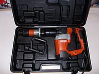 Отбойный молоток Toolson PRO HM 27 max (Einhell)