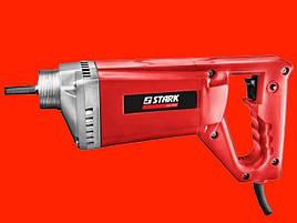 Глубинный вибратор Stark CV-850 Industrial
