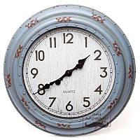 Часы настенные Mainland