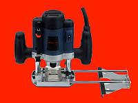 Ручной фрезер по дереву Craft Tec PXER213 цанга 6 и 8 мм