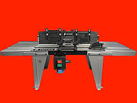 Стол для ручного фрезера Titan FS-150