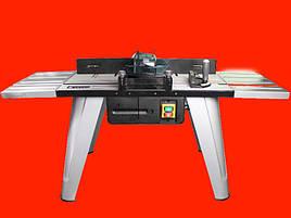 Стол для ручного фрезера Титан ФС-150/2