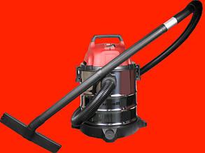 Строительный пылесос Einhell Home TH-VC 1820/1 S на 20 литров