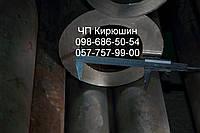 08х18н10т бесшовные трубы